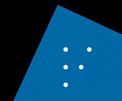 i-nostri-clienti-img-logo