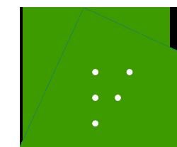 sost-img-logo